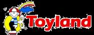 Toyland Store