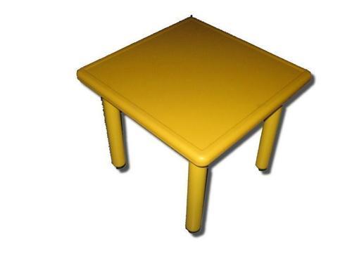 supstick 2/adesivi Targa Dept 2/A Corsica formato rettangolare