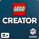LEGO CREATOR EXPERT 12+