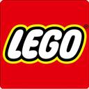 LEGO AVENGERS SPIDERMAN